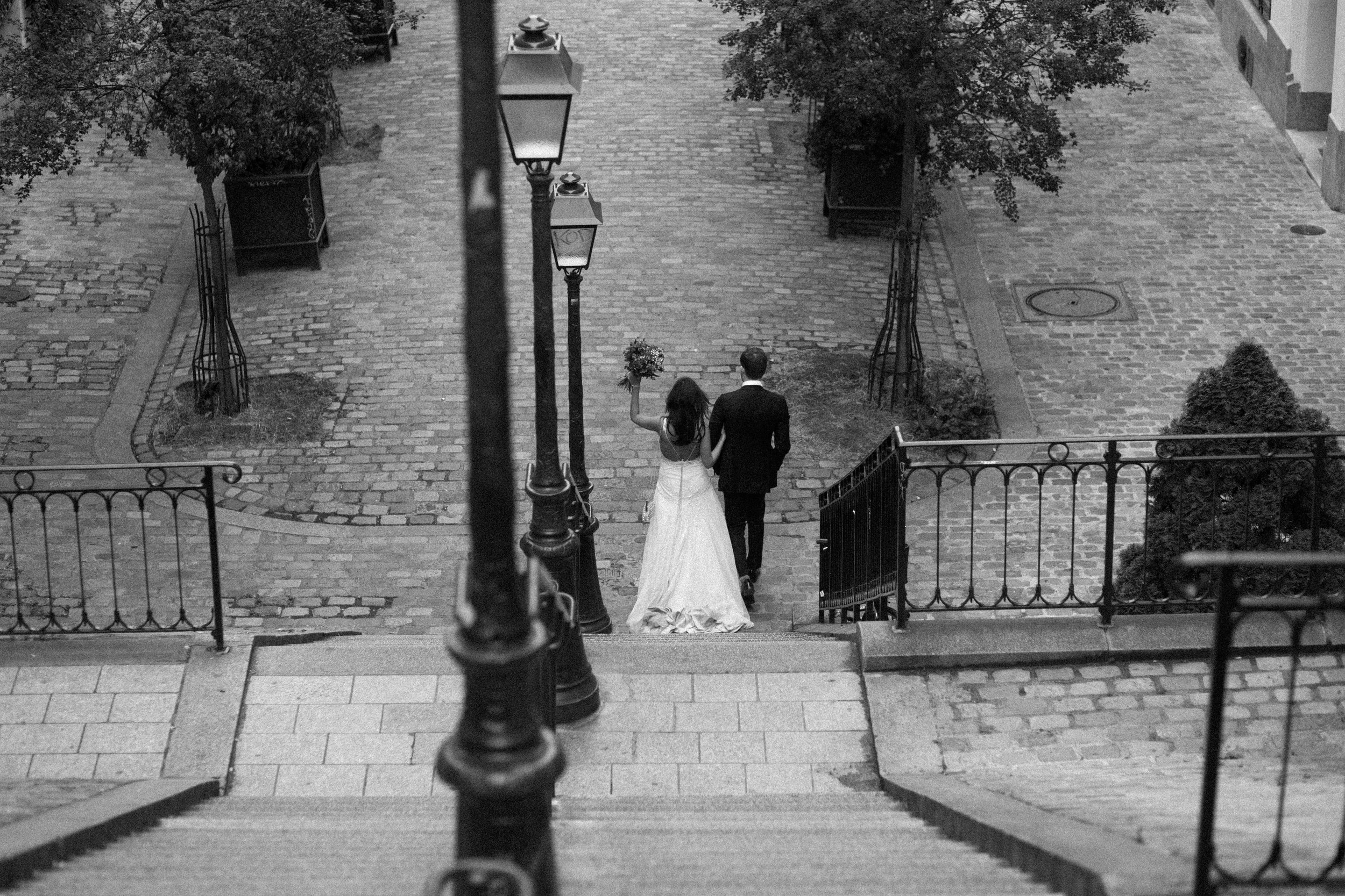 paris wedding photographer craig george hannah and mitch elopment-180.jpg