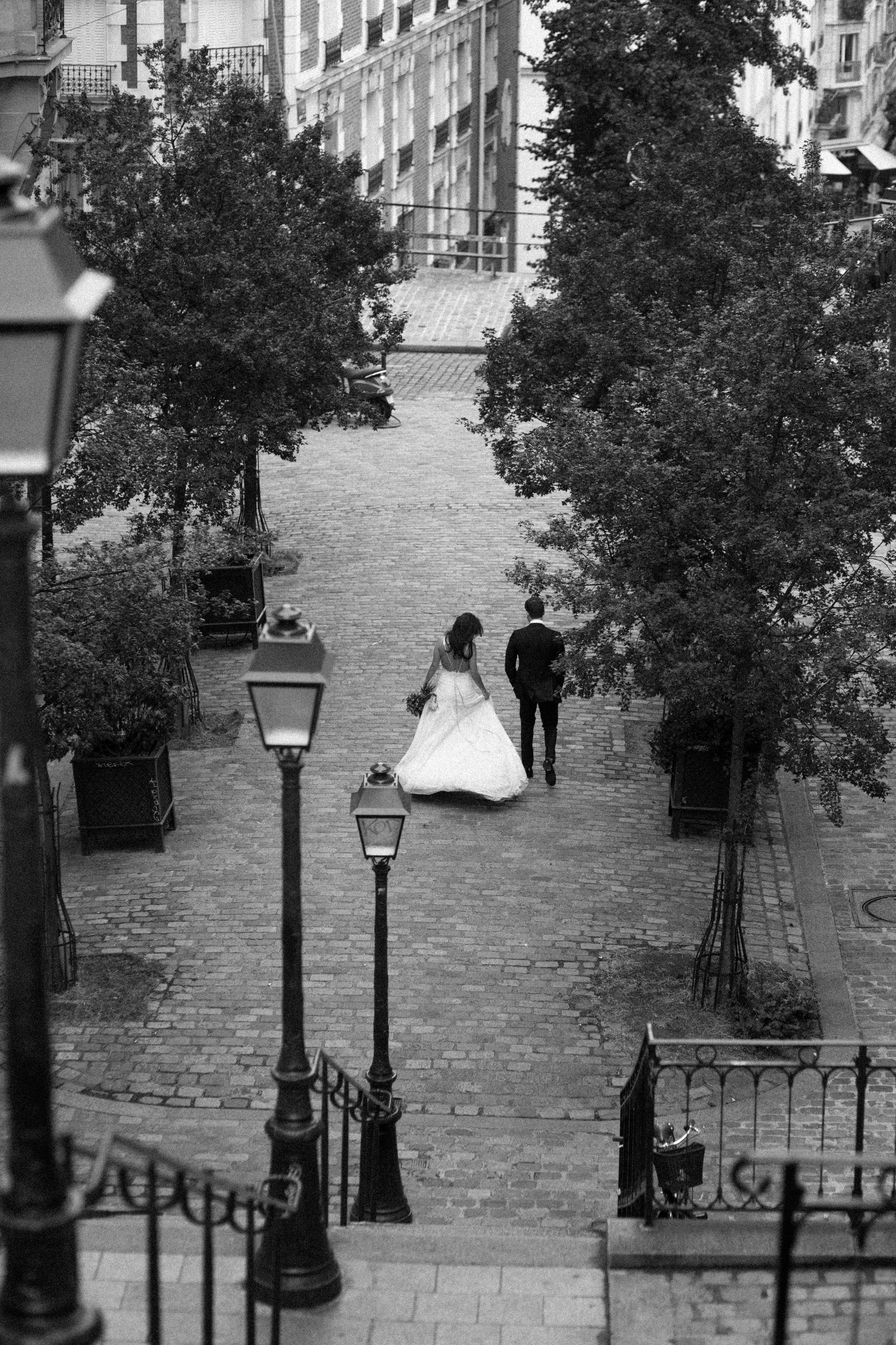 paris wedding photographer craig george hannah and mitch elopment-184.jpg