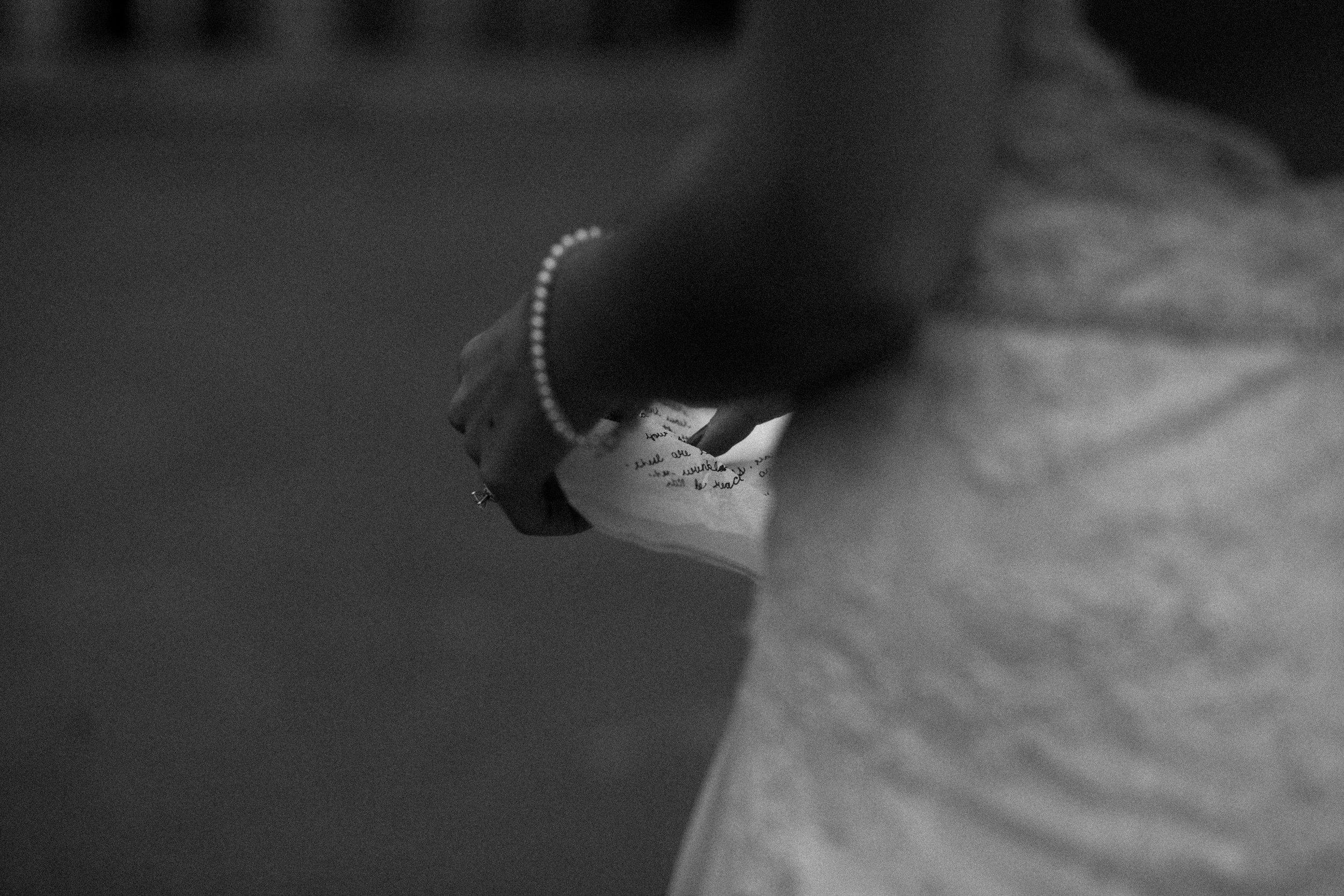 paris wedding photographer craig george hannah and mitch elopment-190.jpg