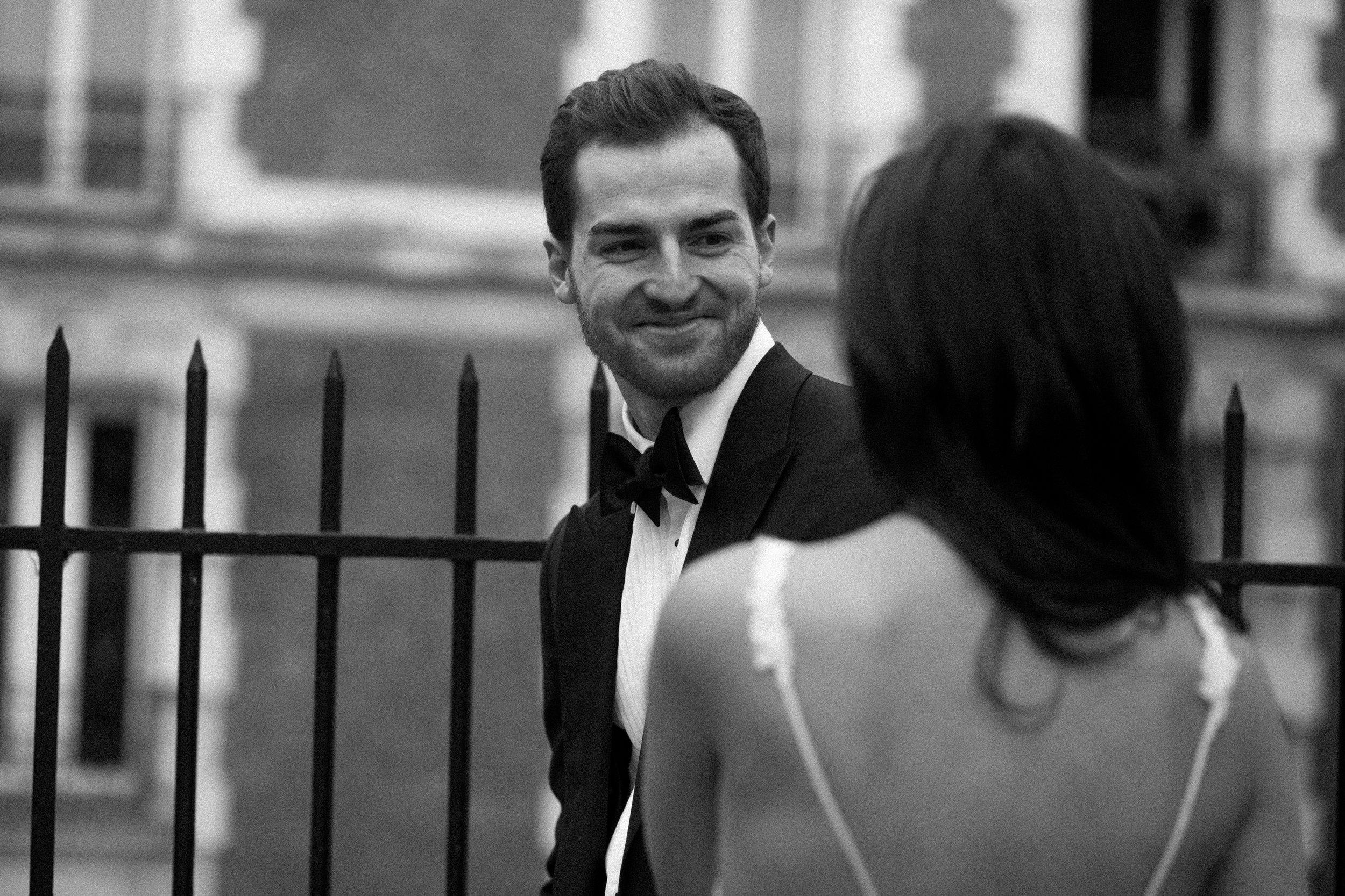 paris wedding photographer craig george hannah and mitch elopment-194.jpg