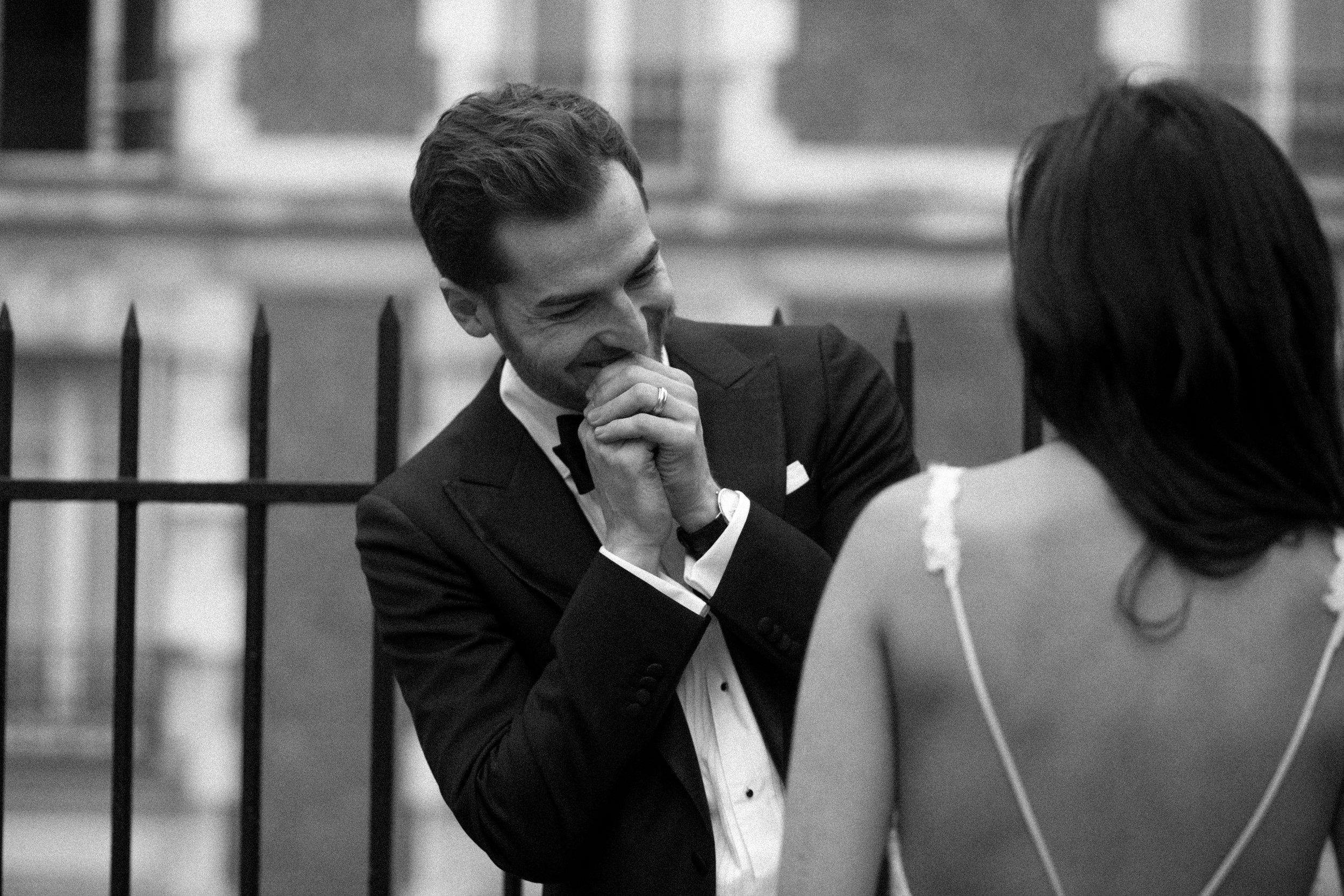 paris wedding photographer craig george hannah and mitch elopment-195.jpg