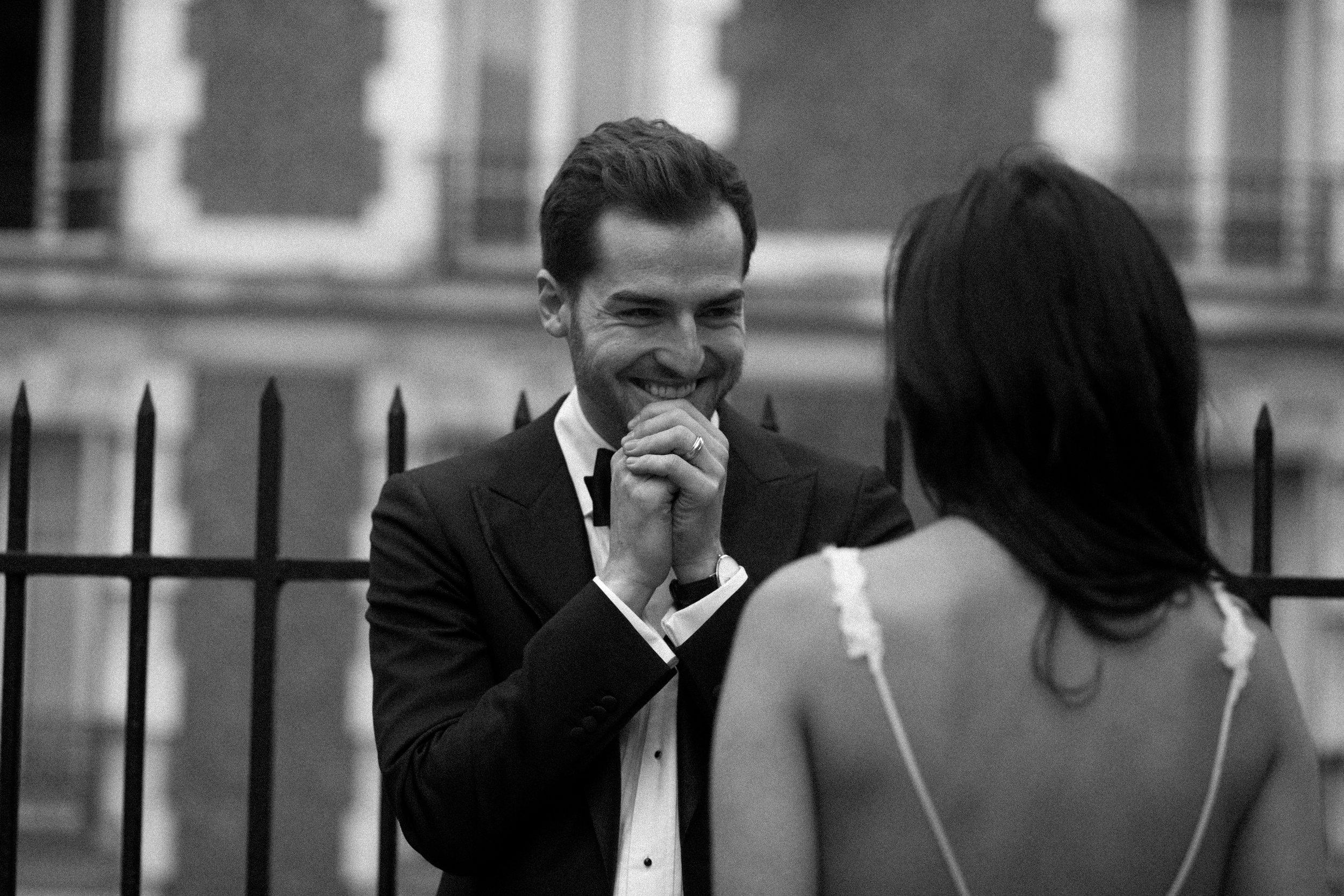 paris wedding photographer craig george hannah and mitch elopment-196.jpg