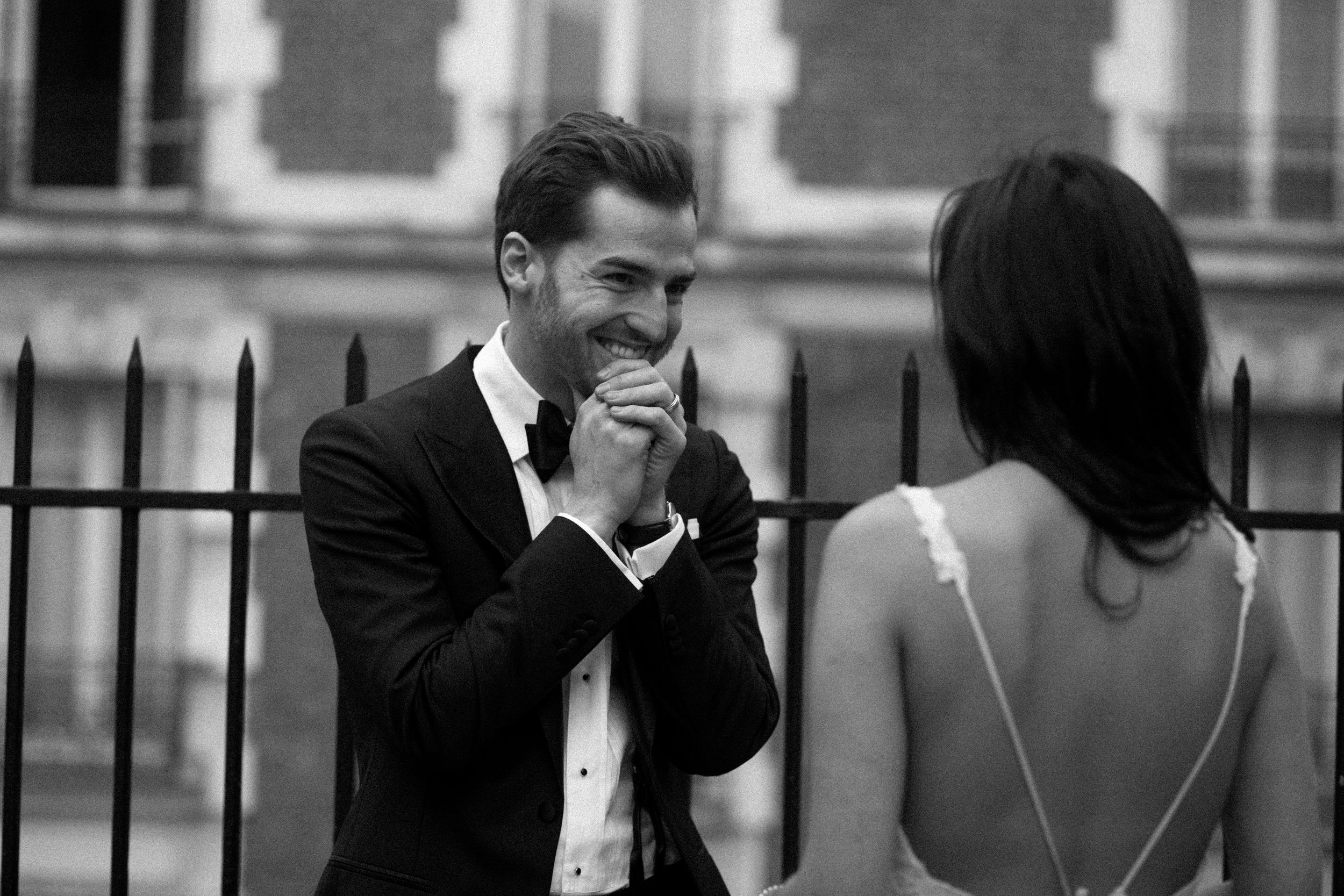 paris wedding photographer craig george hannah and mitch elopment-197.jpg