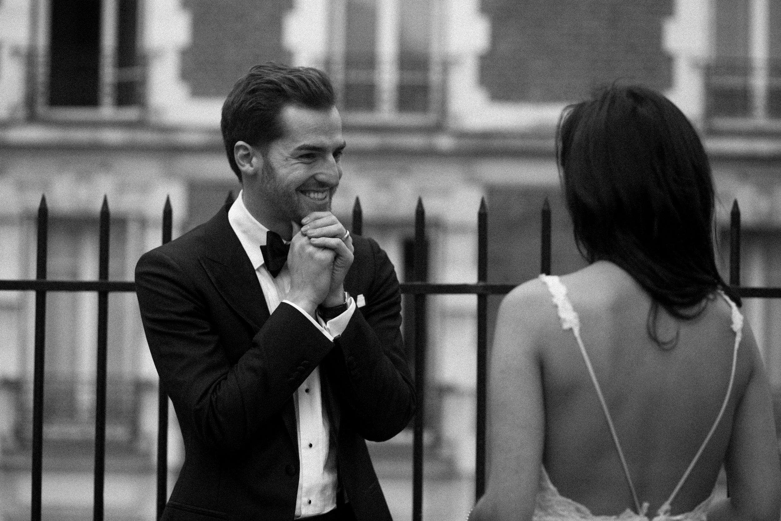 paris wedding photographer craig george hannah and mitch elopment-198.jpg