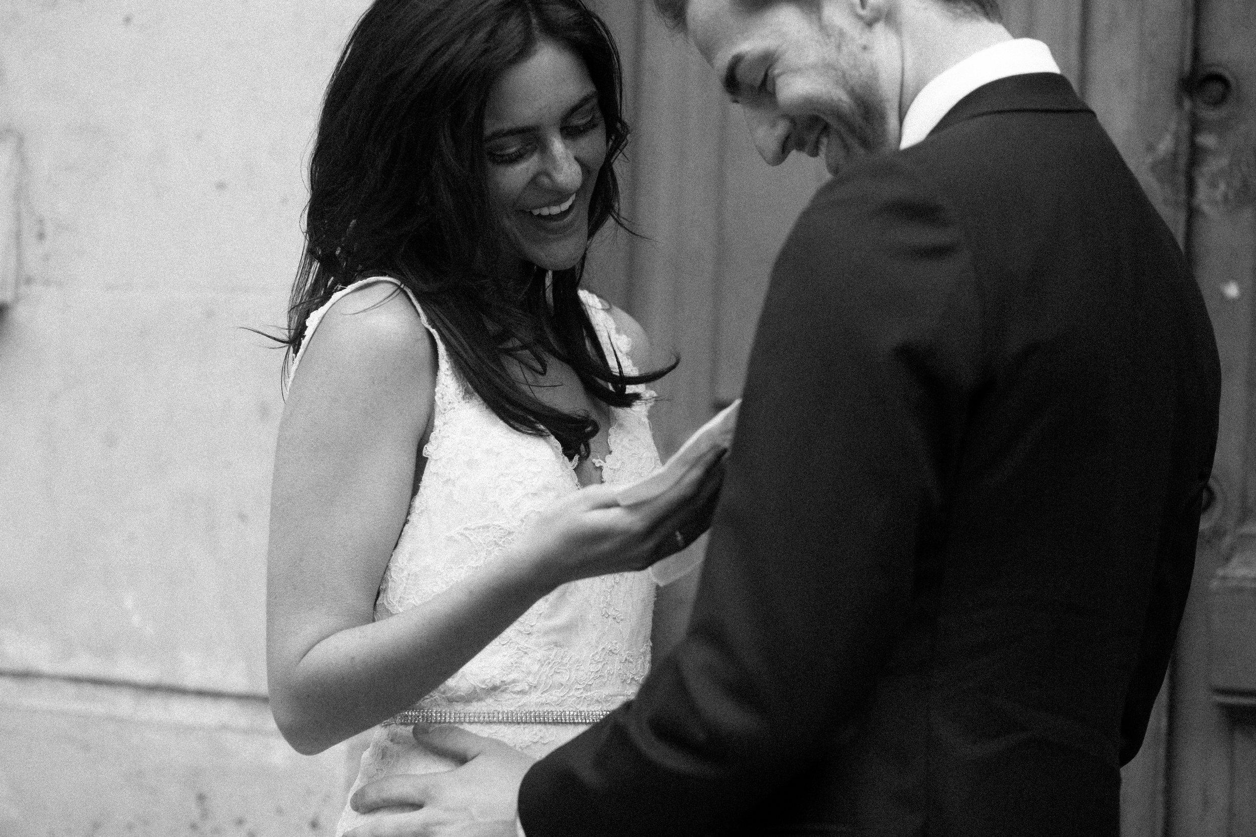 paris wedding photographer craig george hannah and mitch elopment-217.jpg