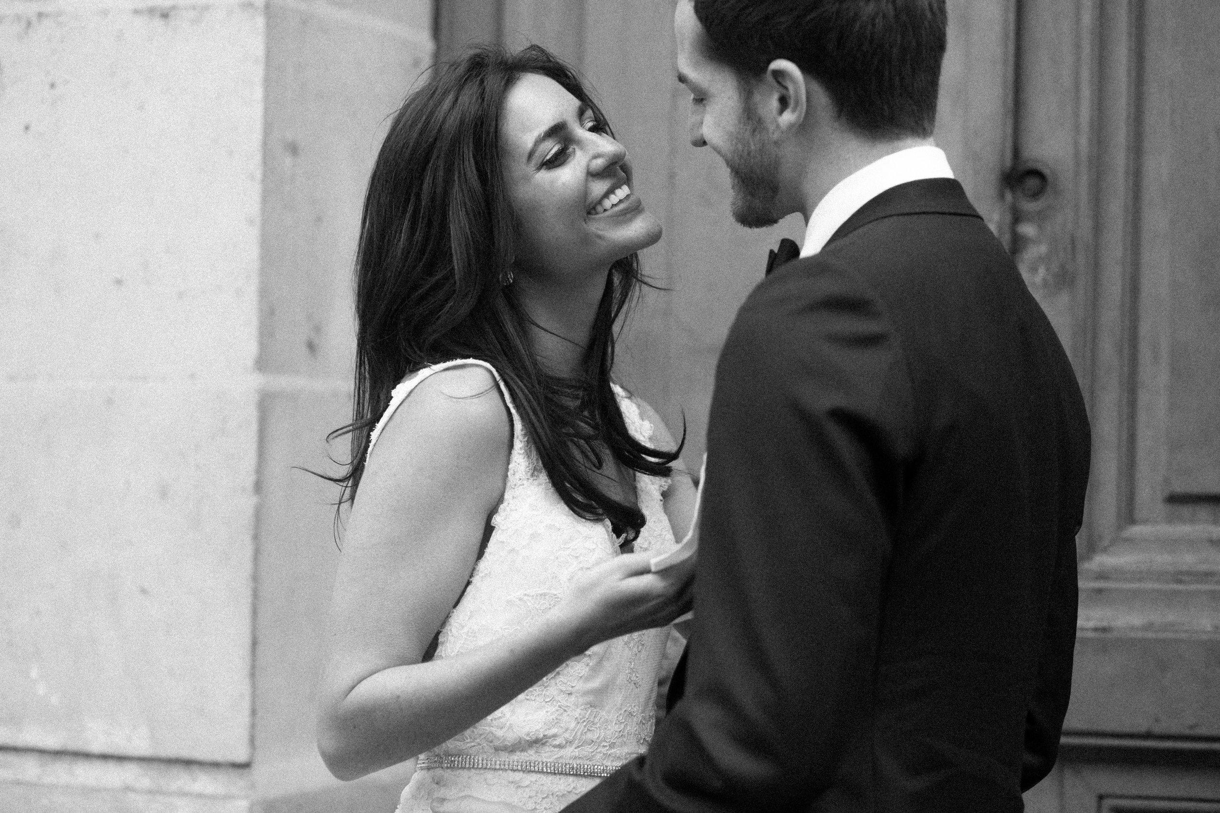 paris wedding photographer craig george hannah and mitch elopment-219.jpg