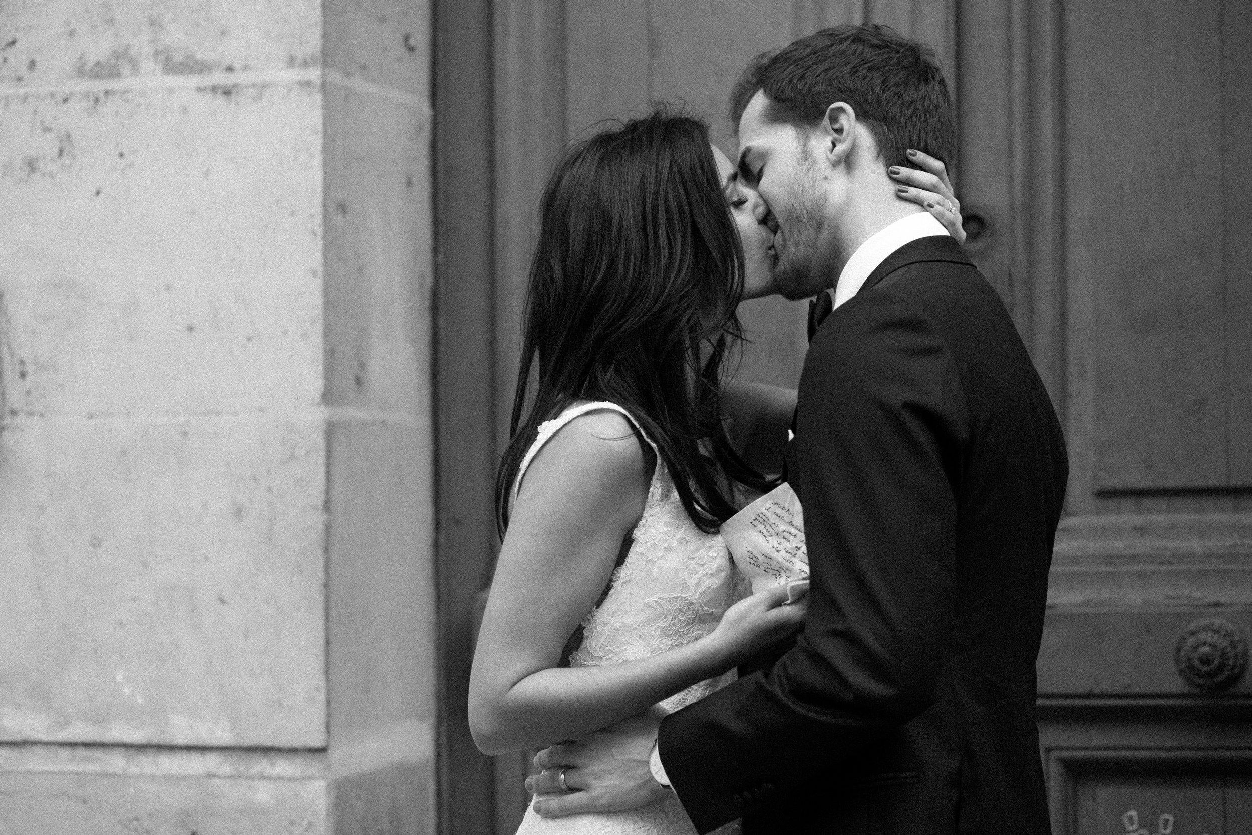 paris wedding photographer craig george hannah and mitch elopment-220.jpg