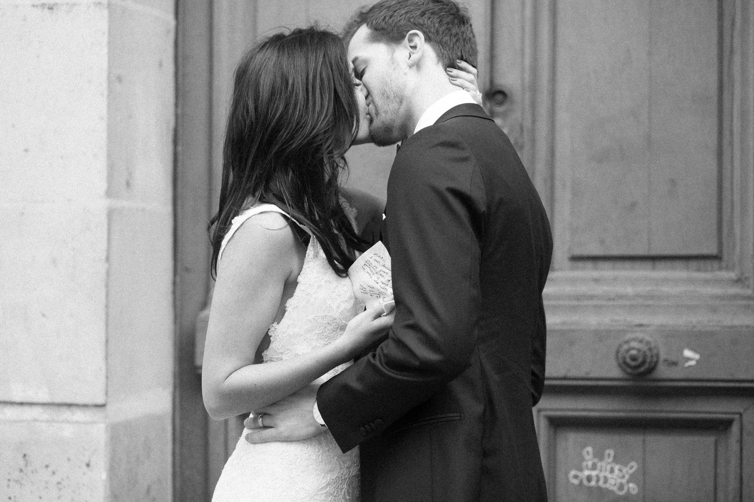 paris wedding photographer craig george hannah and mitch elopment-222.jpg
