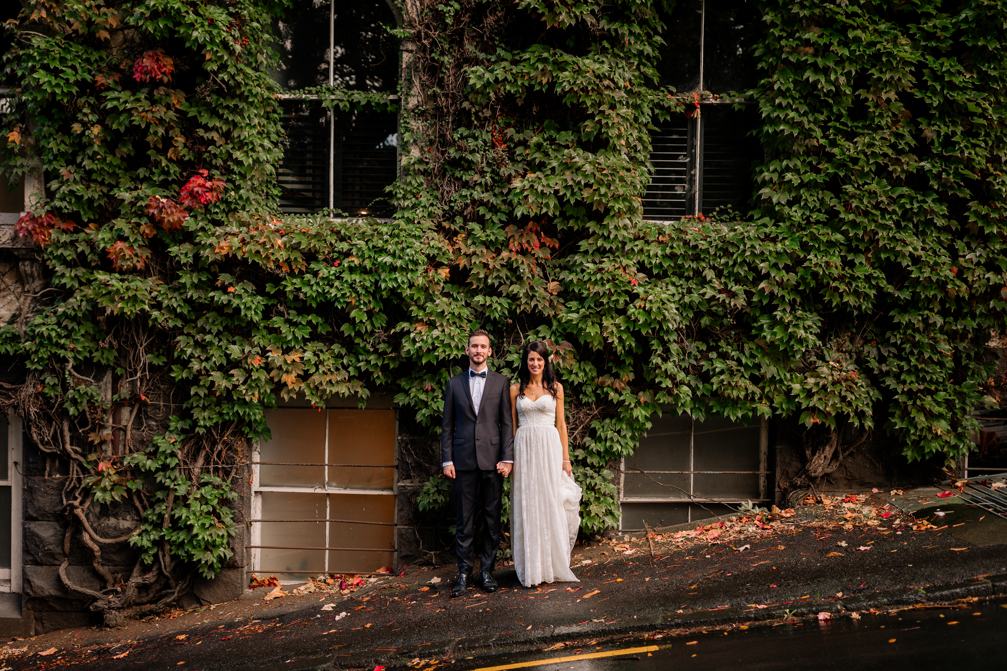 Auckland-Wedding-northern-club.jpg