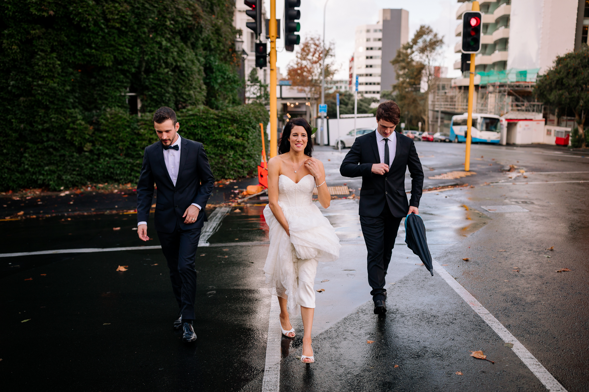 Michael&Mel5912018Pilkingtons-Auckland.jpg
