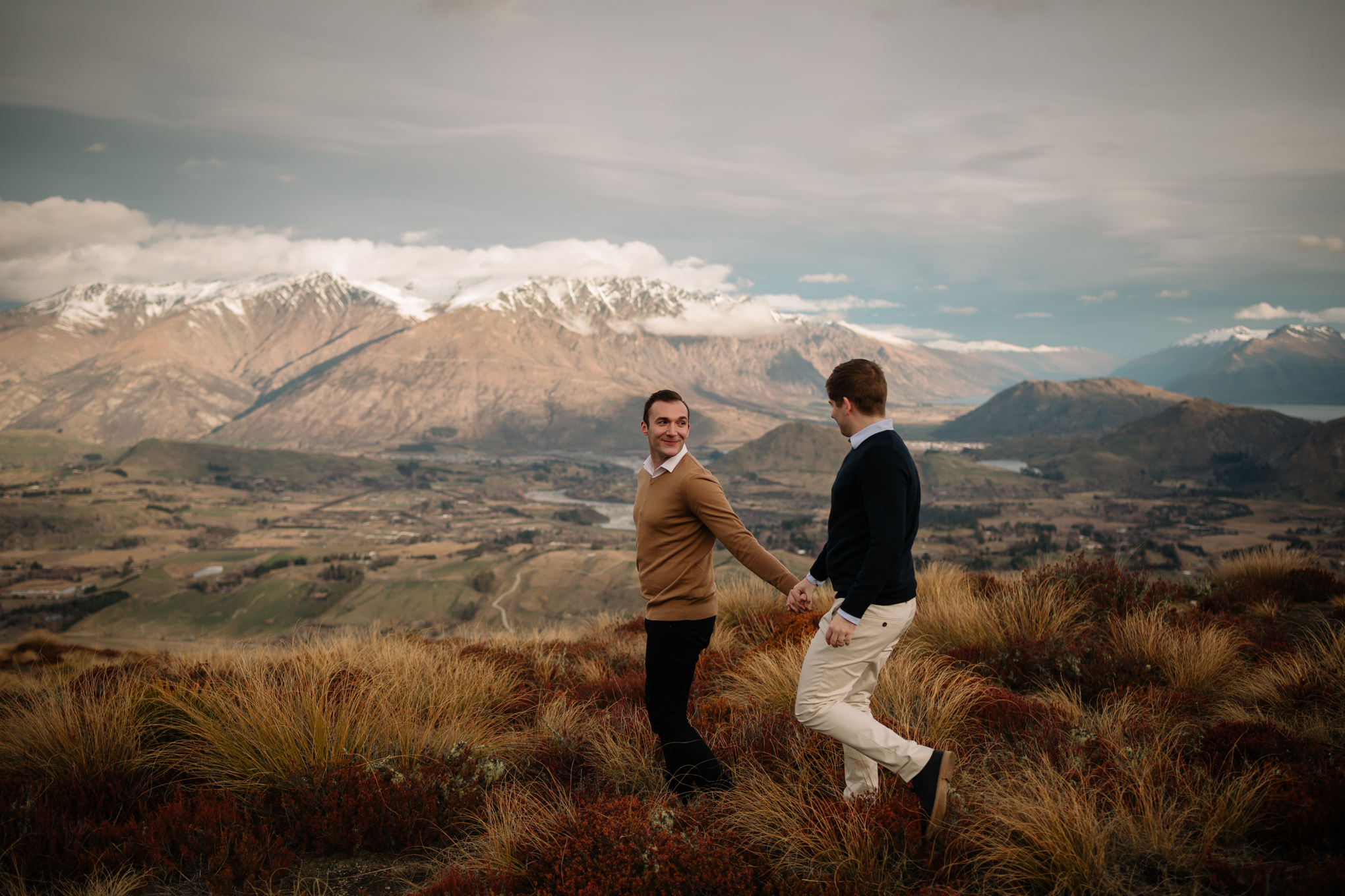 queenstownengagement-10.jpg