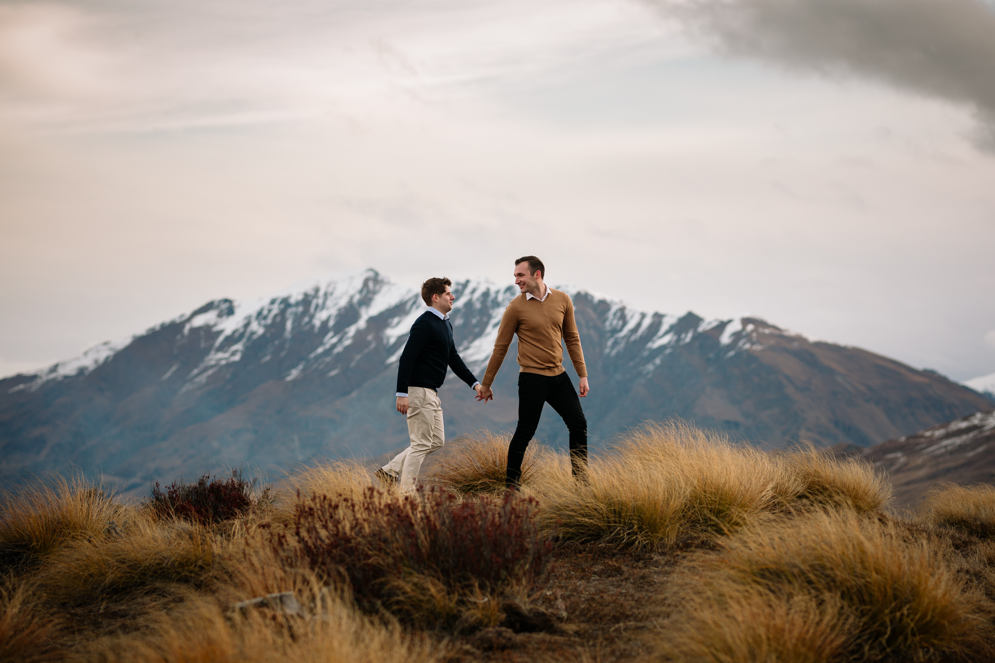 queenstownengagement-79.jpg