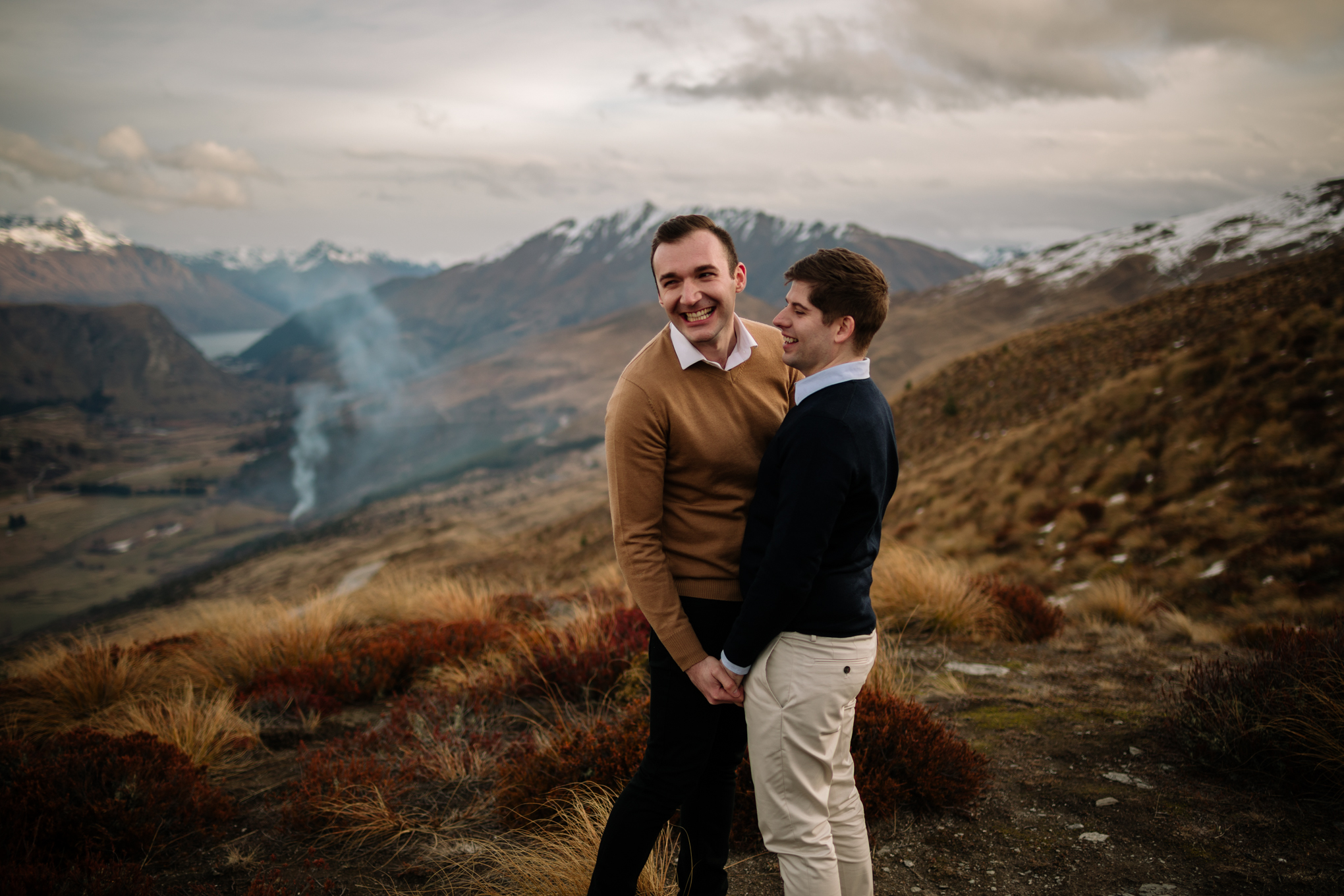 queenstownengagement-28.jpg