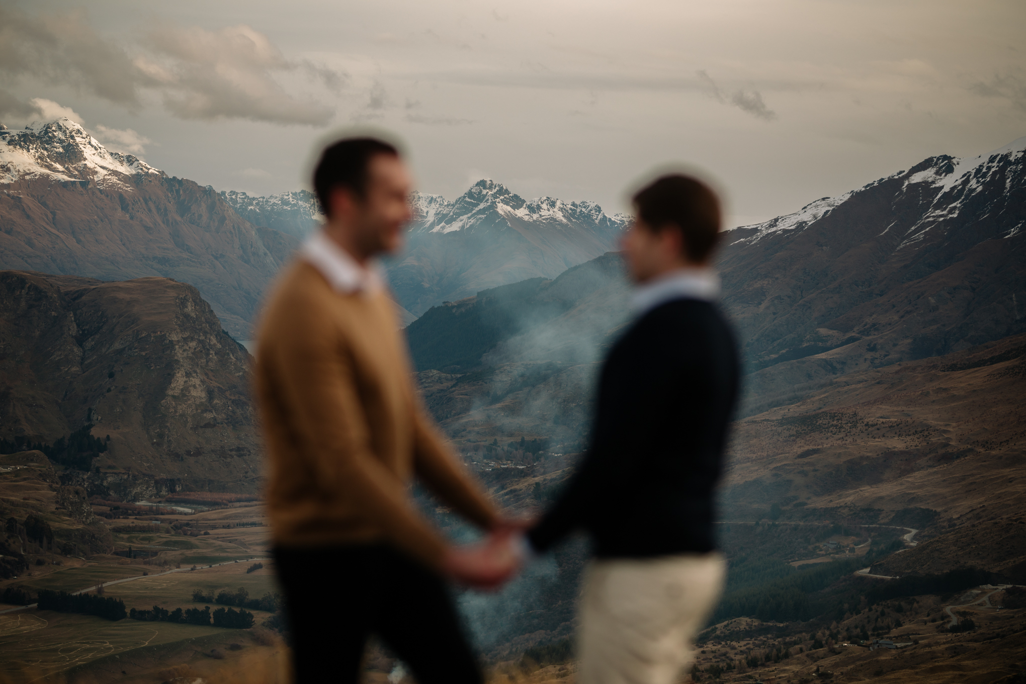 queenstownengagement-48.jpg