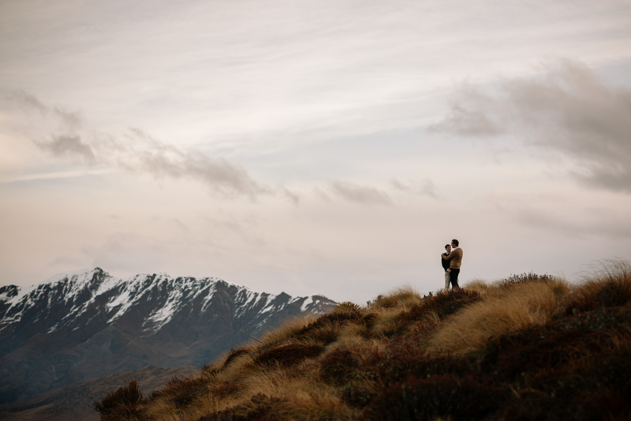 queenstownengagement-68.jpg