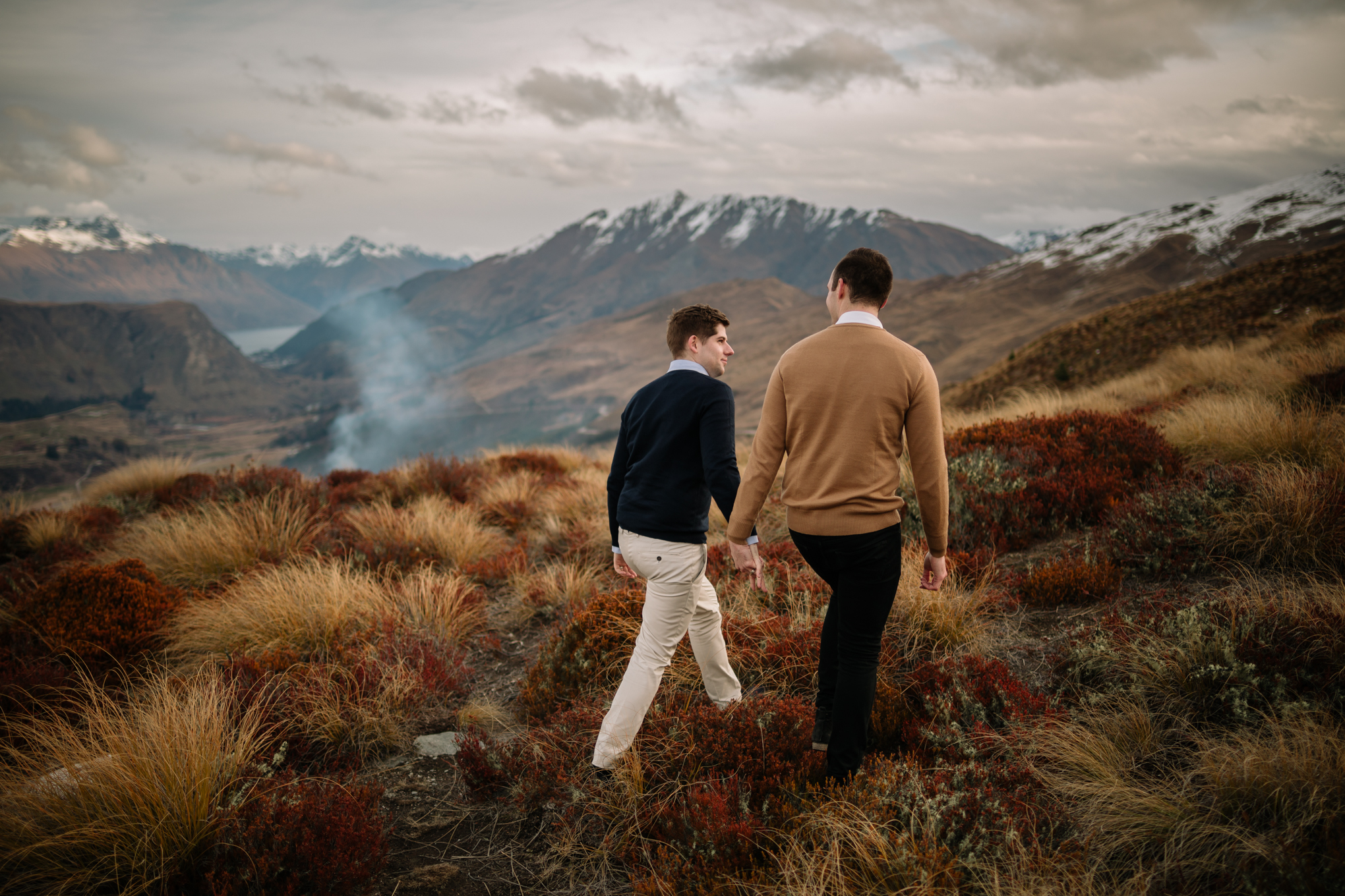 queenstownengagement-22.jpg