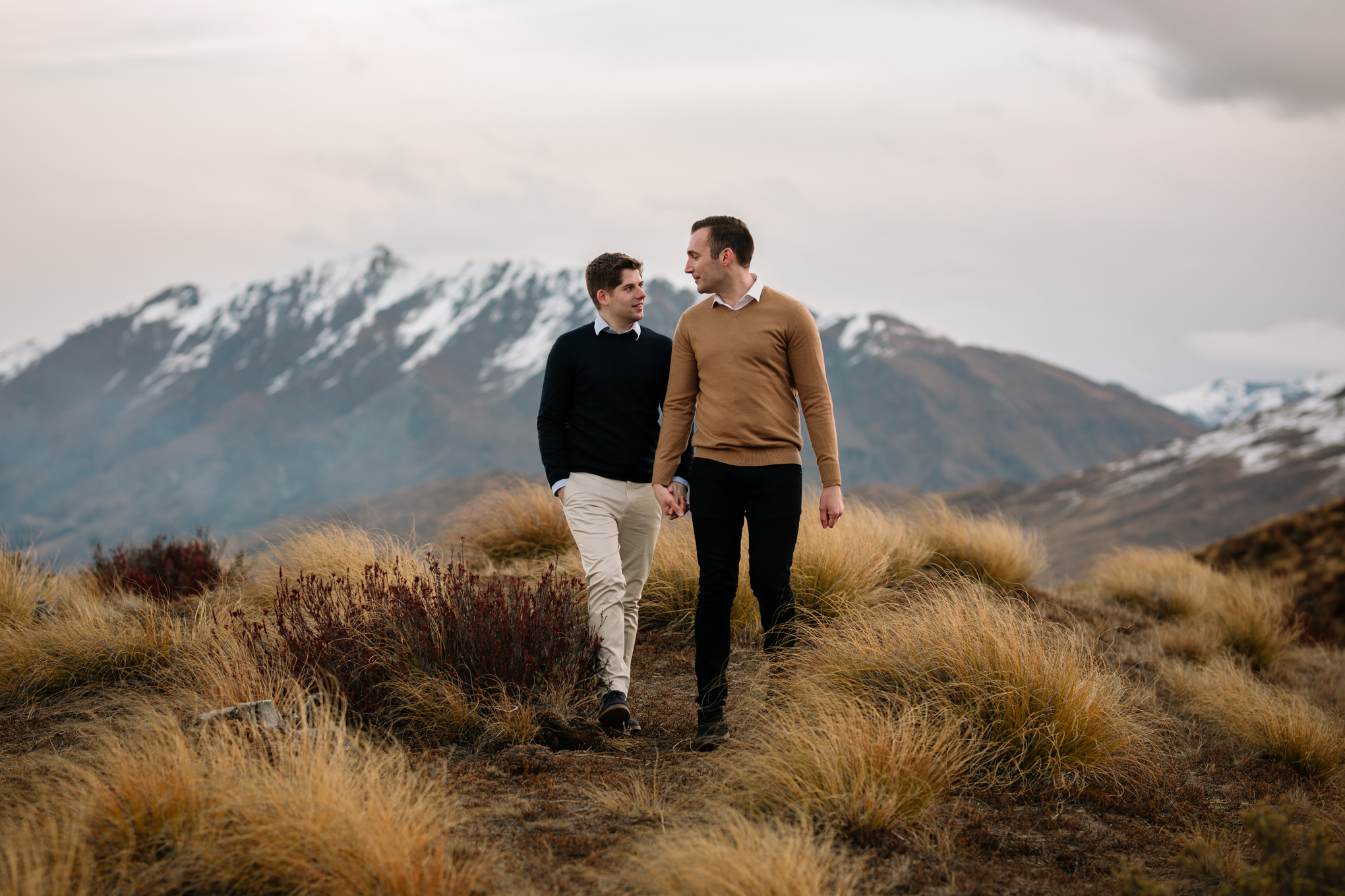 queenstownengagement-74.jpg