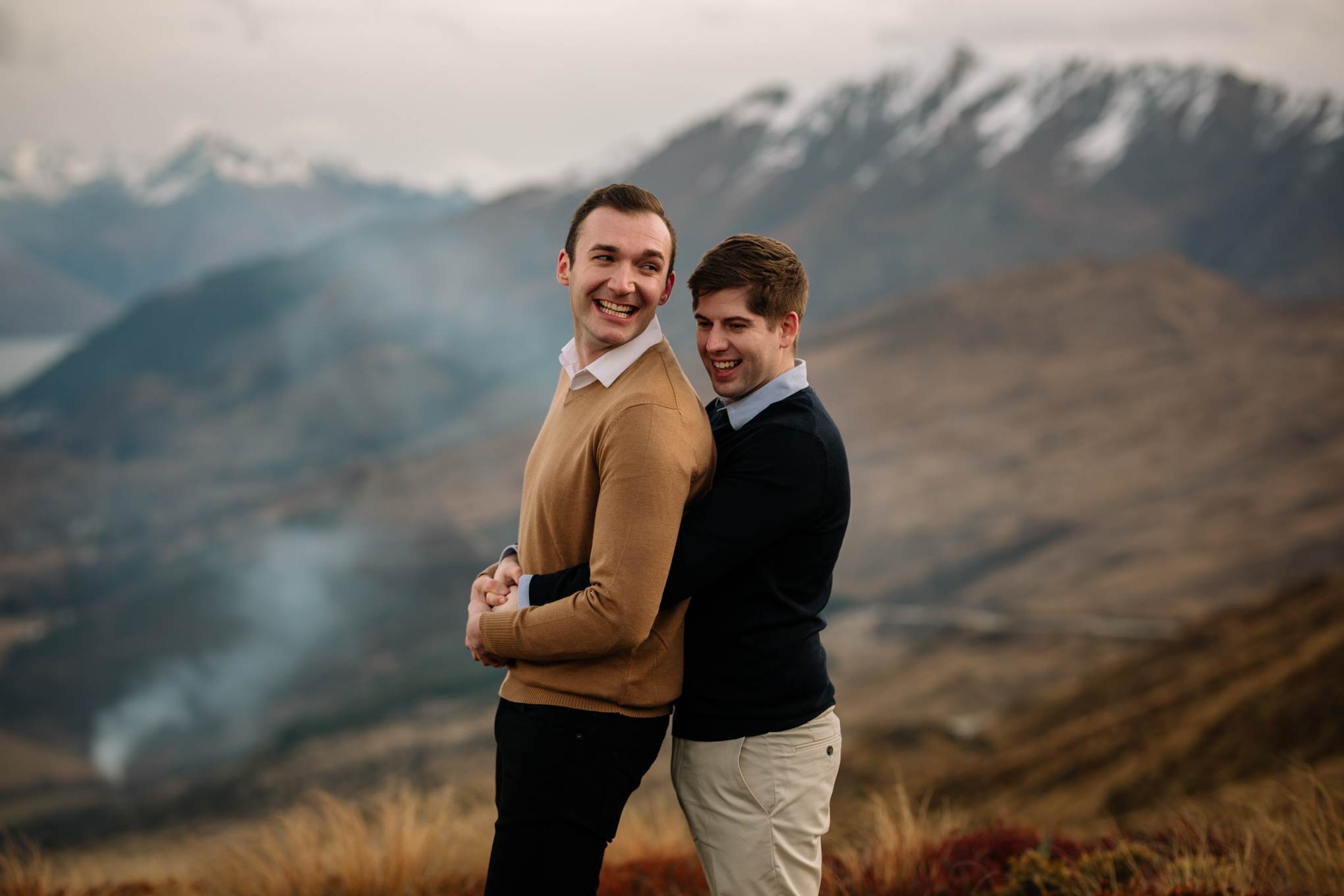 queenstownengagement-57.jpg