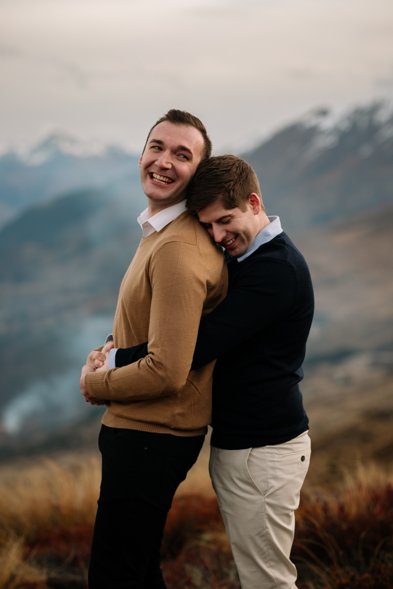 queenstownengagement-56.jpg