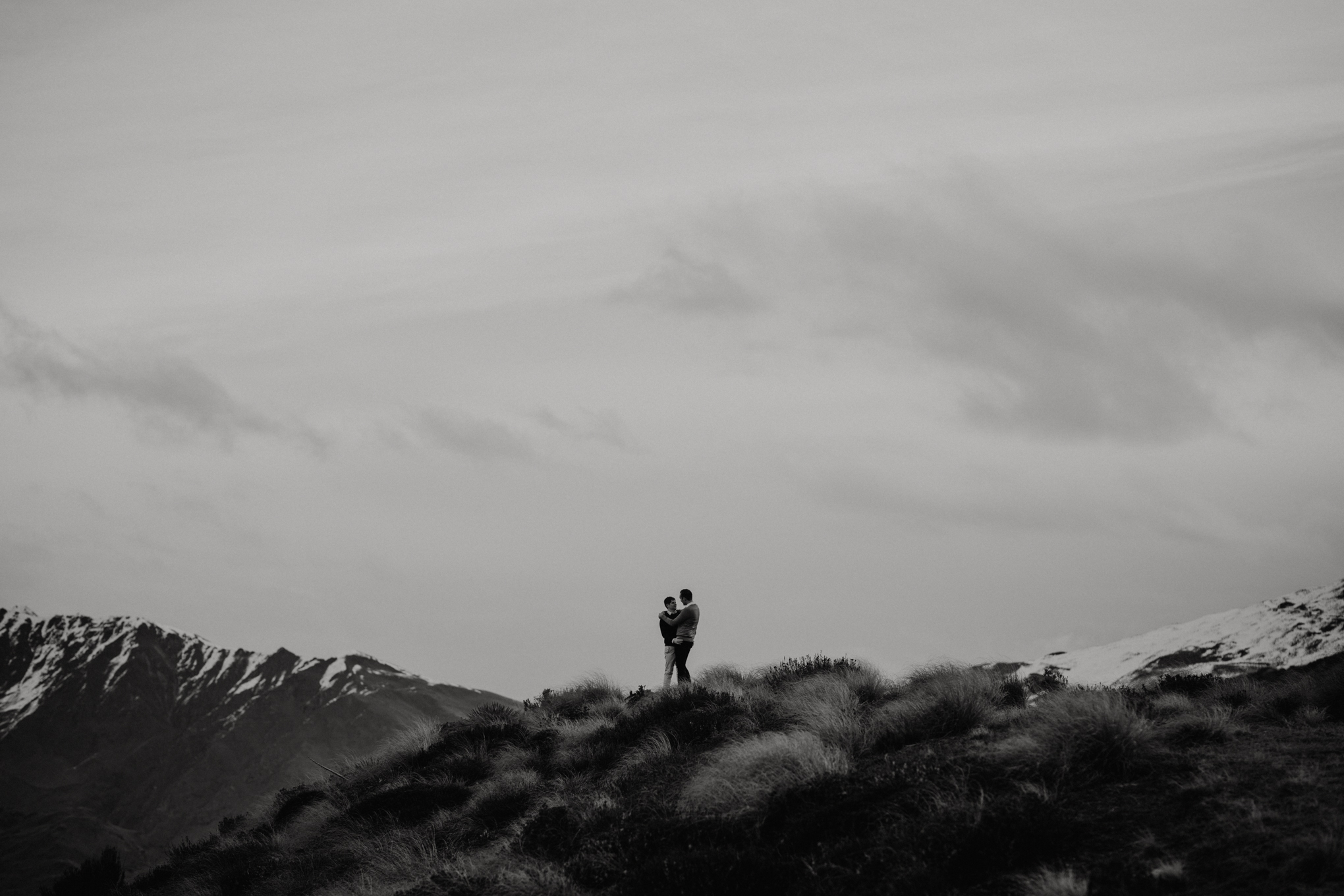 queenstownengagement-67.jpg