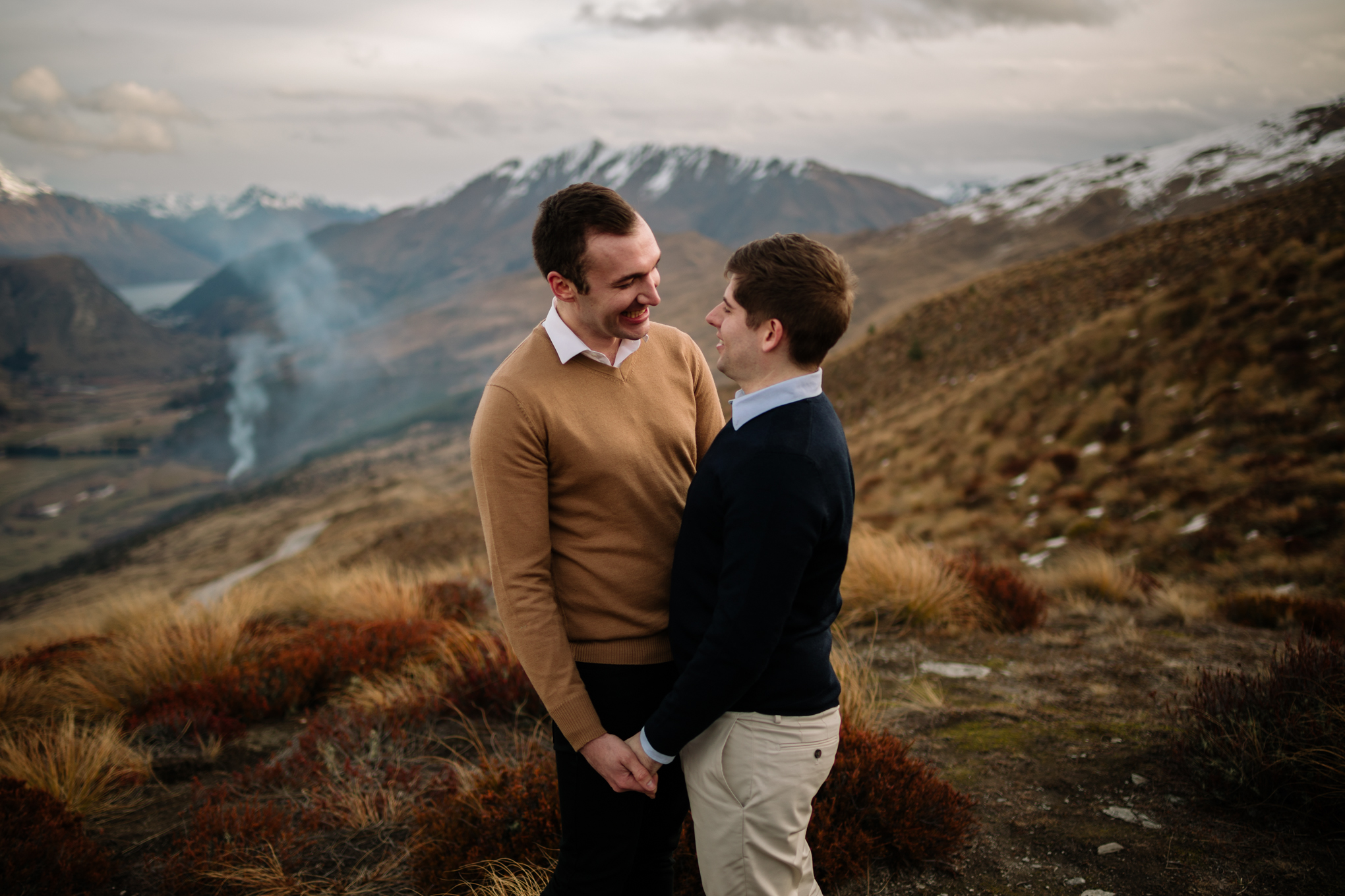queenstownengagement-29.jpg