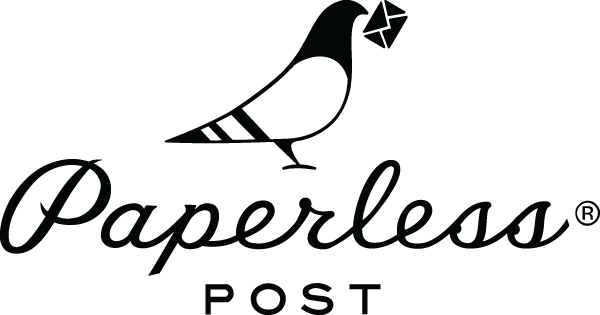 paperless-post_logo.png