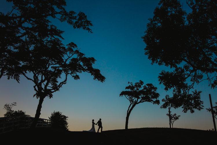 hunting-lodge-wedding-waimauku-auckland-mala-photography-1057-1-750x500.jpg