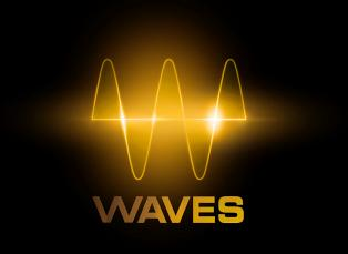 Waves_logo.jpg