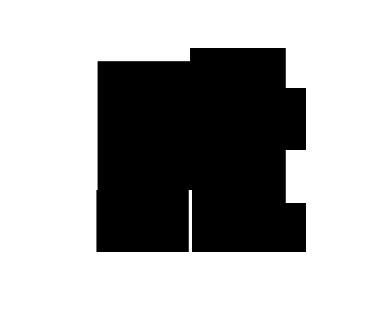 adidas-black-logo-png.png