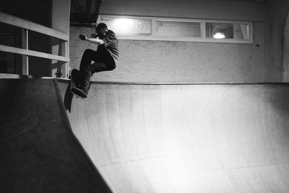Jonas-Ginger-Copenhagen-Skatepark.jpg