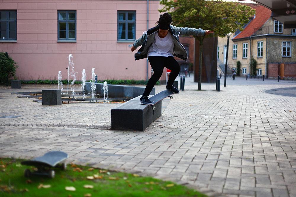 Malene-Madsen-Odense.jpg
