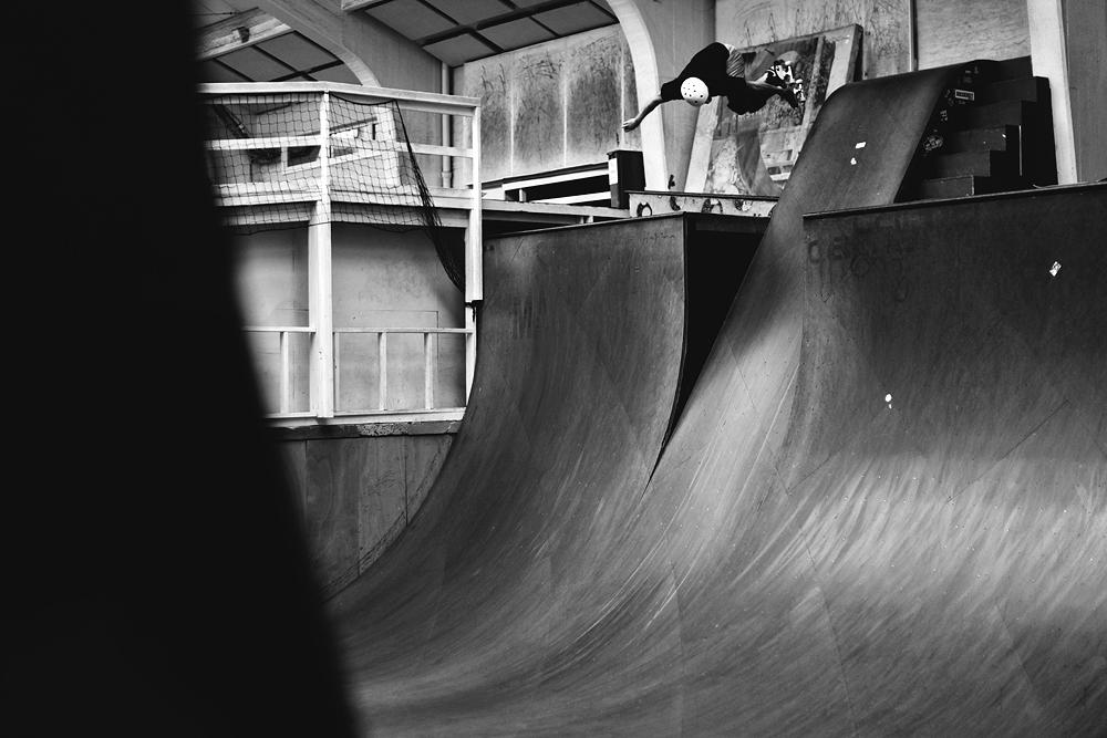 Thomas-Kring-Copenhagen-Skatepark.jpg
