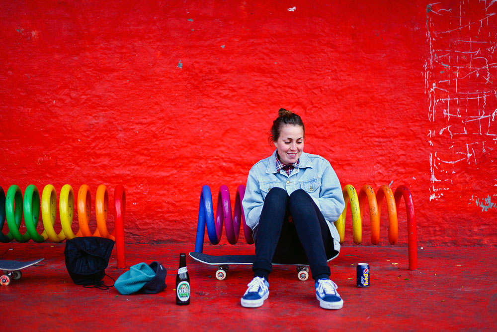 23-Maria-Lima-color.jpg