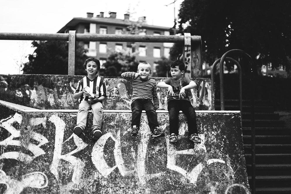 30-Kids-of-Guernika.jpg