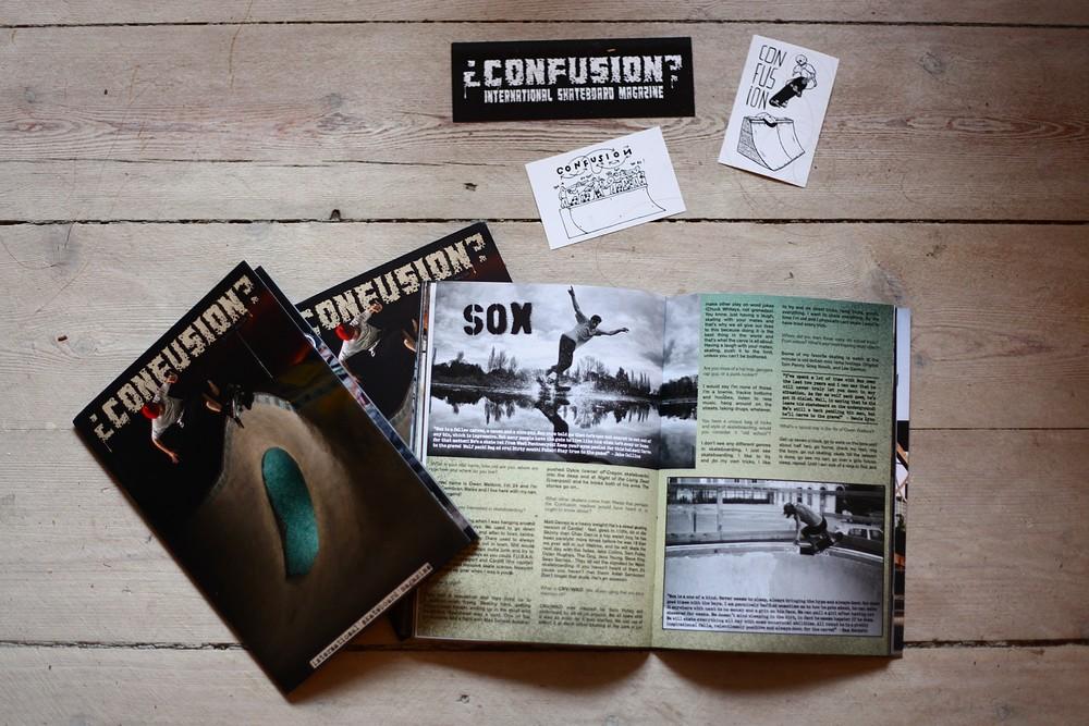 CONFUSION-PUBLICATION.jpg
