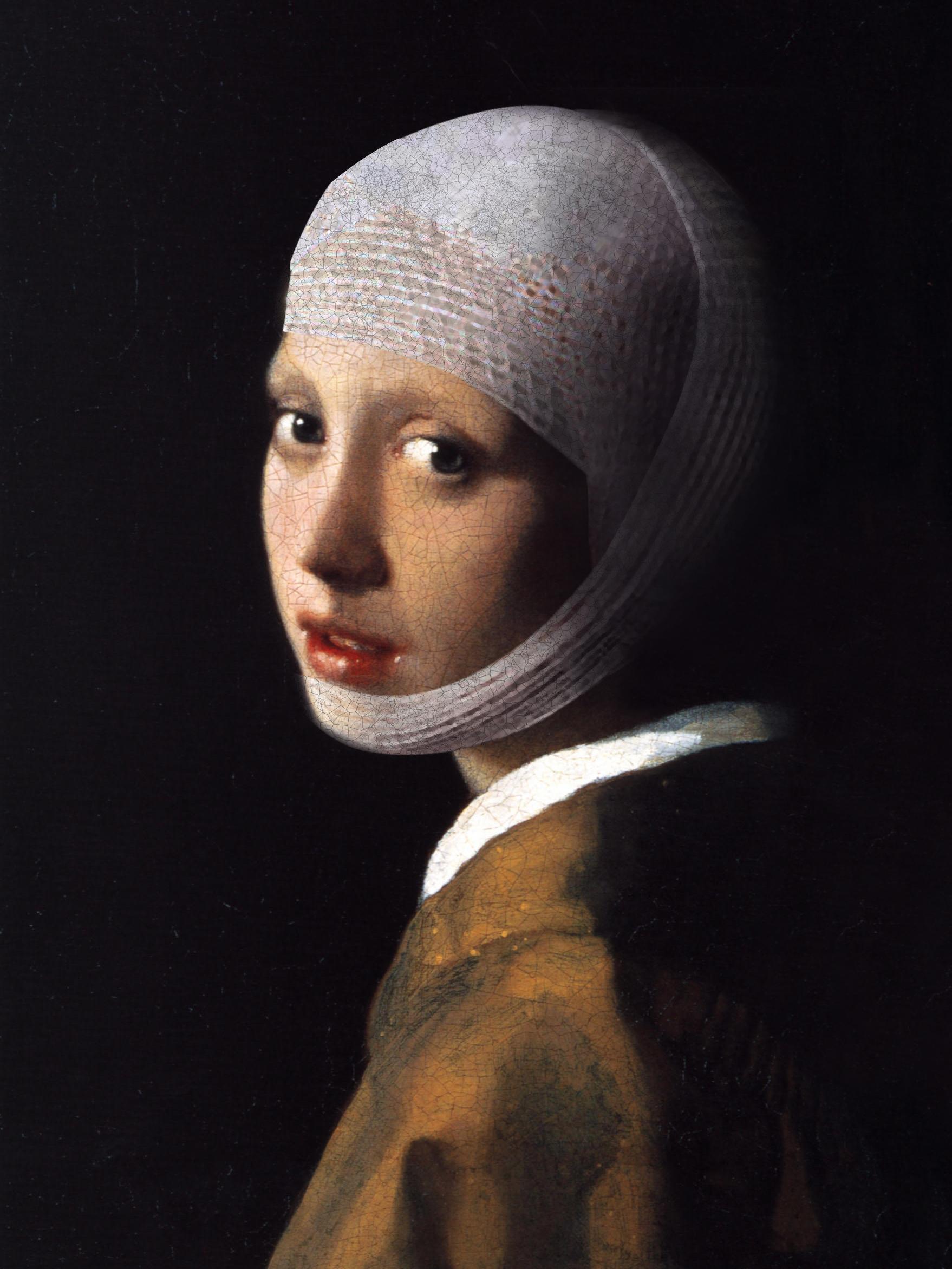 jeune fille a la perle essai2.jpg