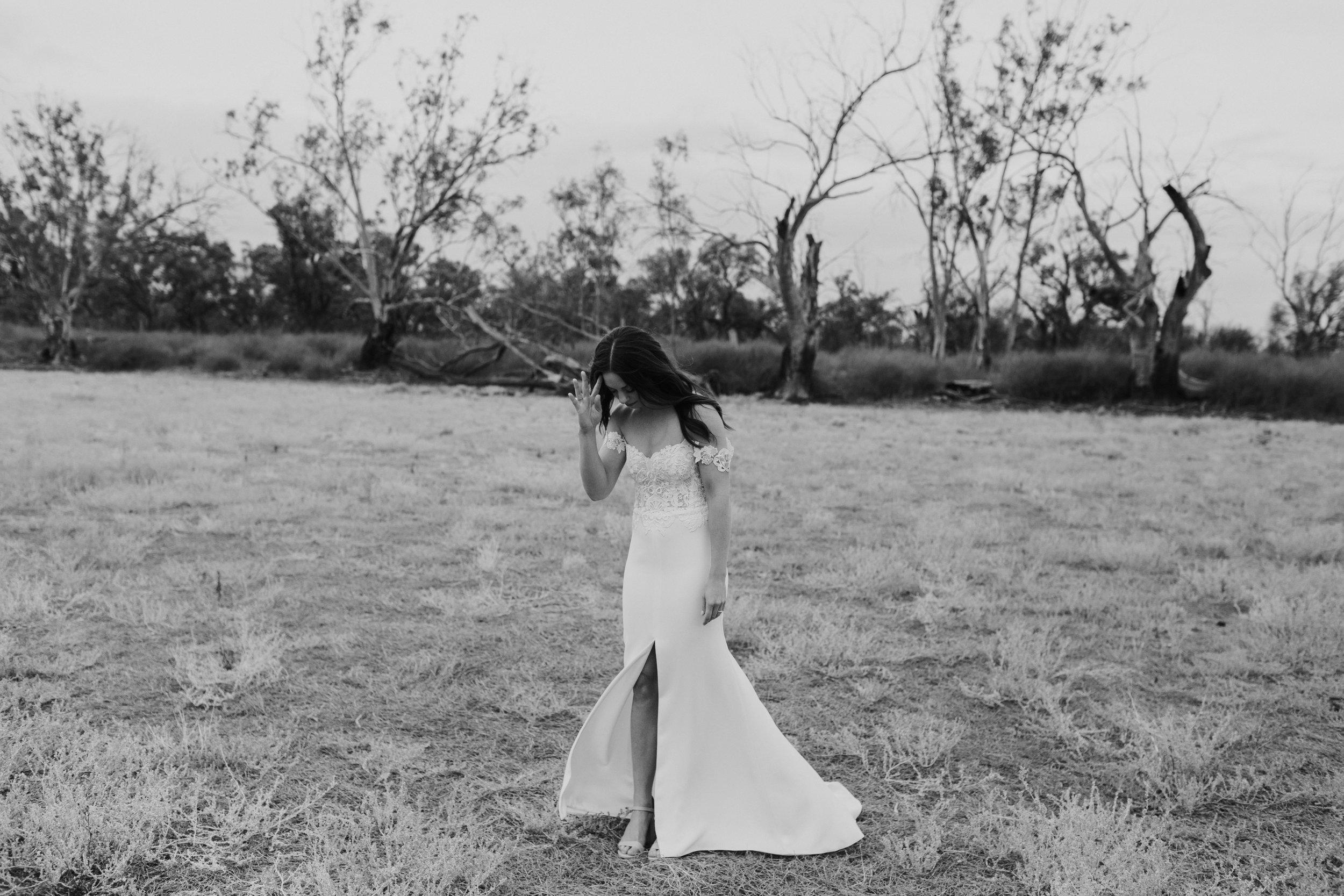 MelissaBrownPhotographer_017_SouthAustralia.jpg
