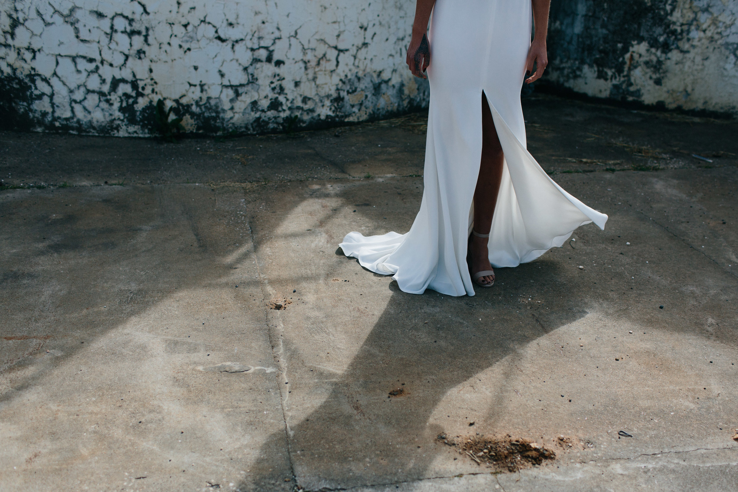 MelissaBrownPhotographer_024_SouthAustralia.jpg