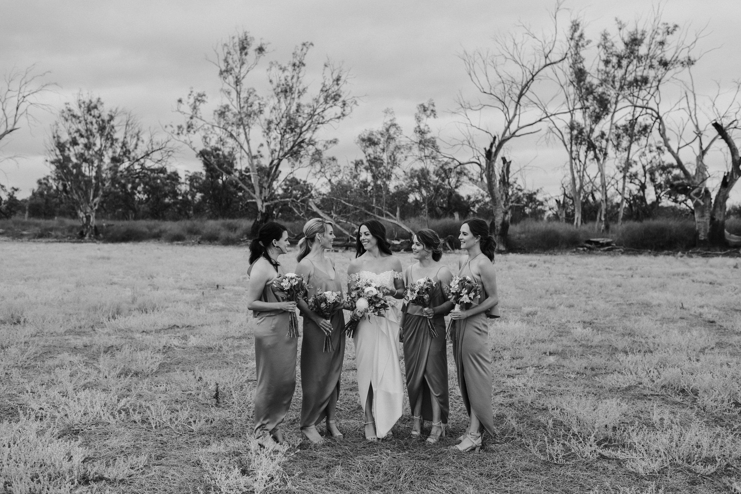 MelissaBrownPhotographer_073_SouthAustralia.jpg