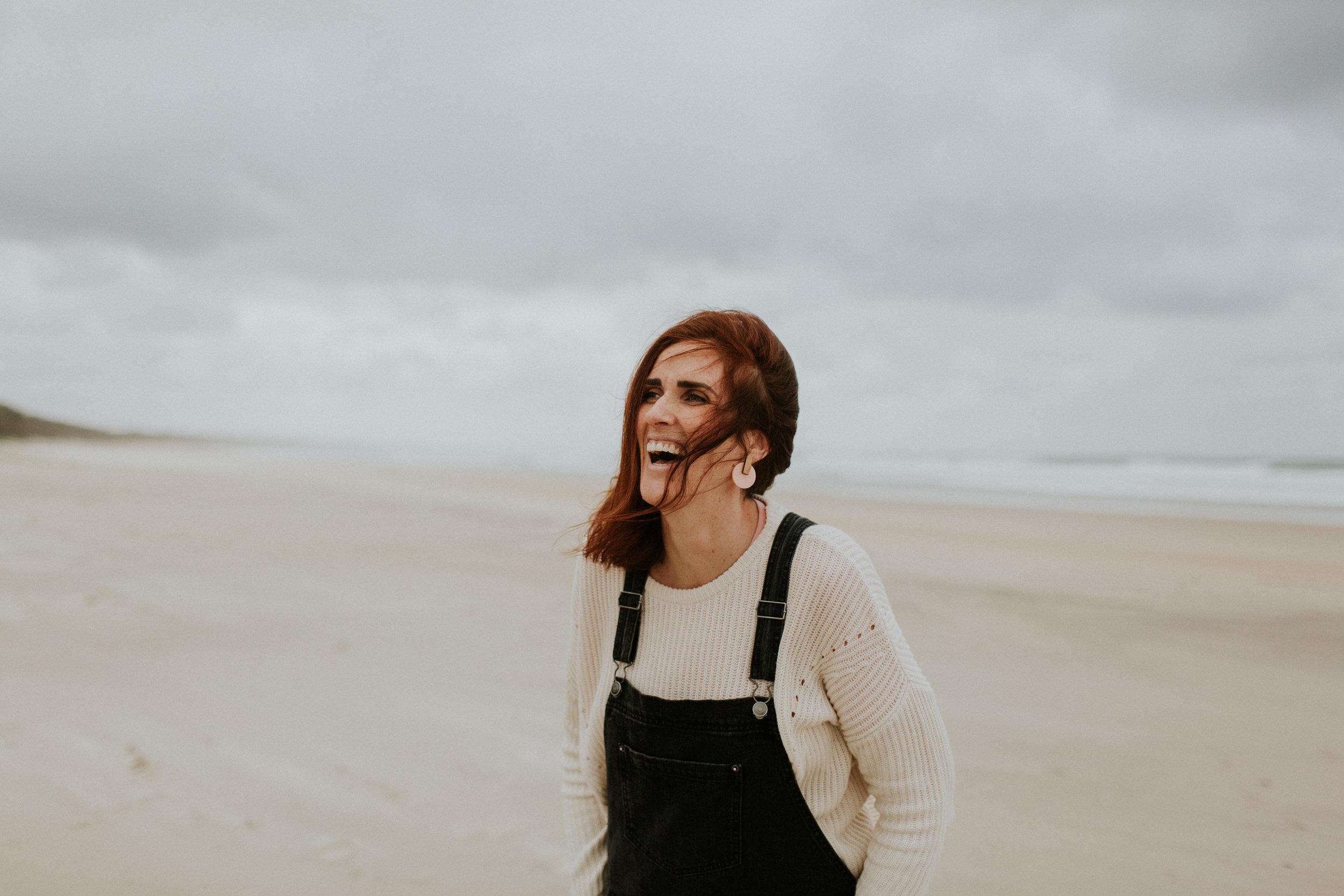 MelissaBrownPhotographer-2.jpg