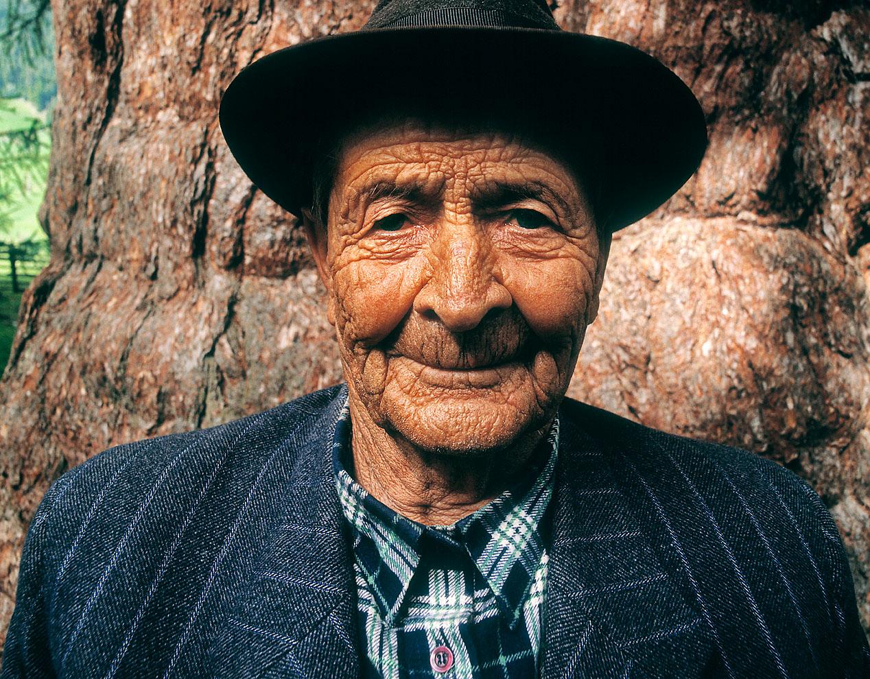 people+portraits_02.jpg