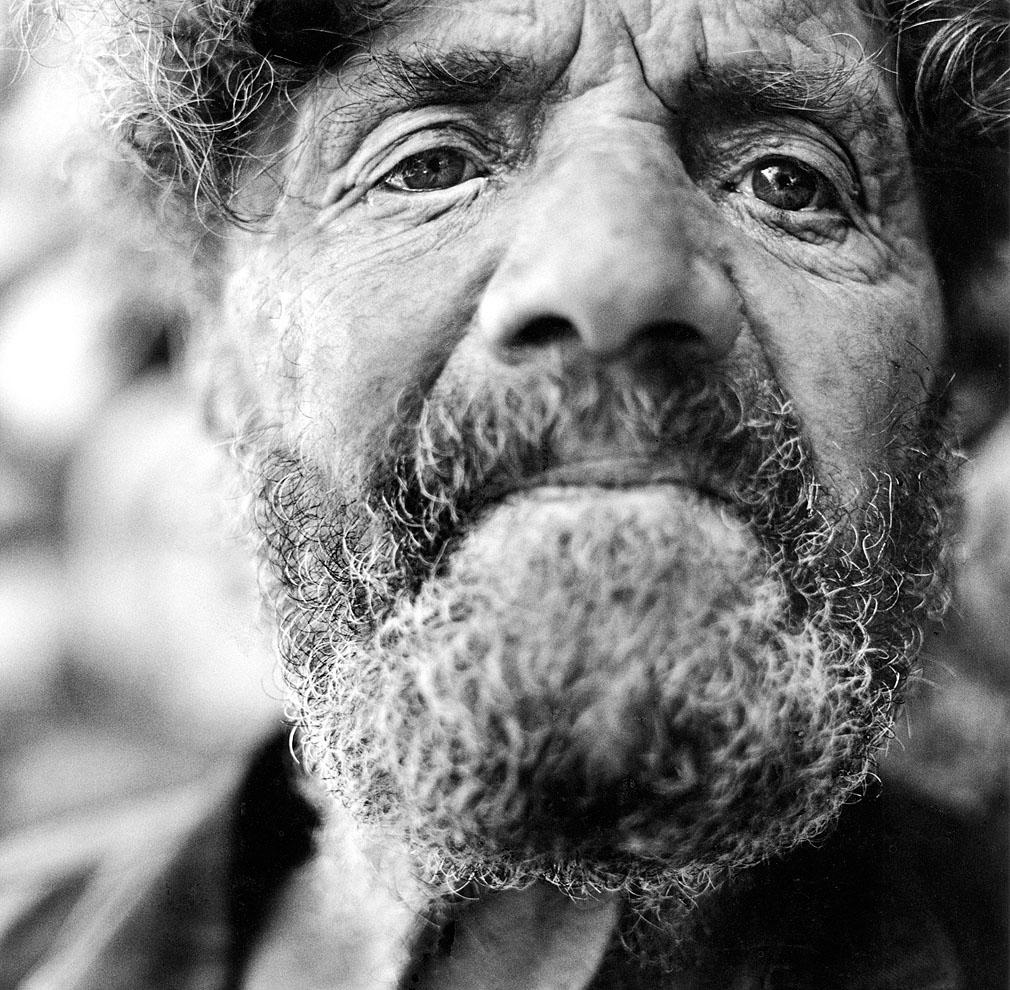 people+portraits_05.jpg