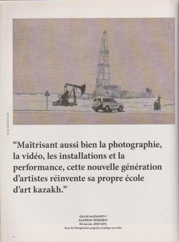 LOfficiel Art-ADA-YU-Press-10.jpeg