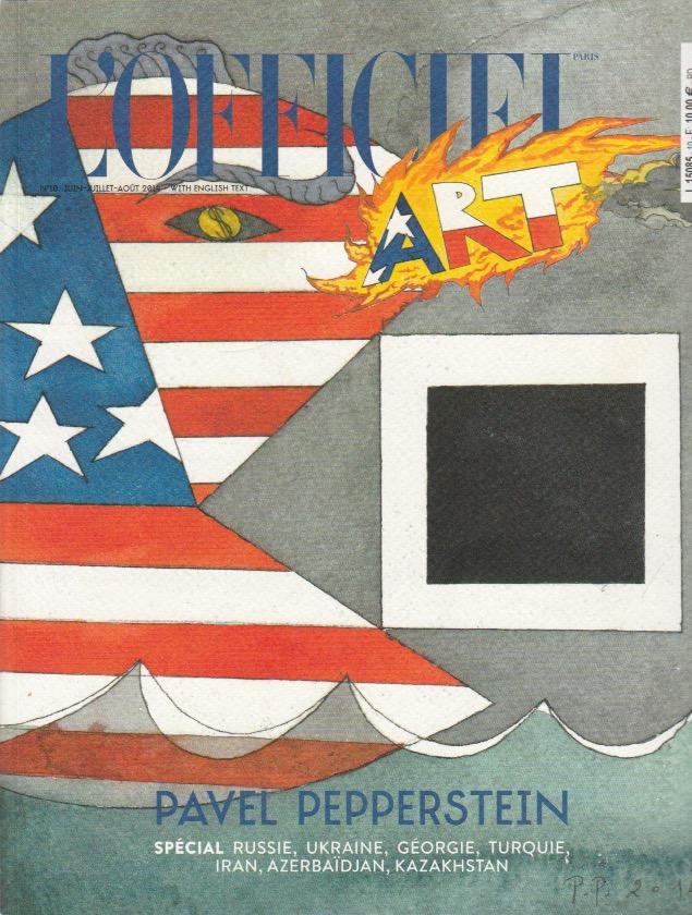 LOfficiel Art-ADA-YU-Press-Cover.jpeg