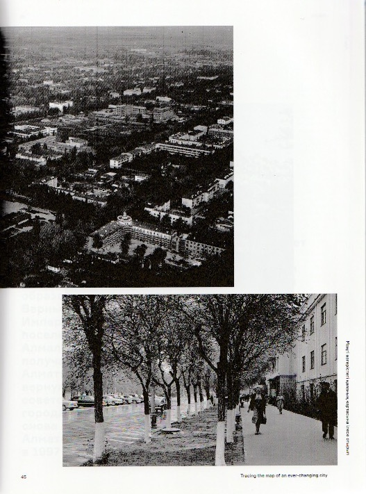 Aluan-ADA-YU-Press-7.jpeg
