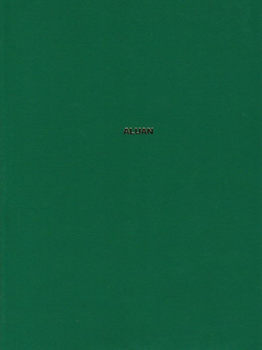 Aluan-ADA-YU-Press-Cover.jpeg