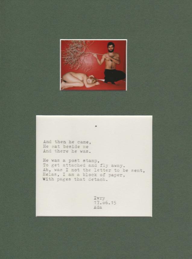 ADA YU-Berliner series0 copie.jpg