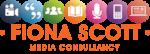 fiona-scott-media-consultancy-s (2).png