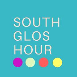 South Glos Hour