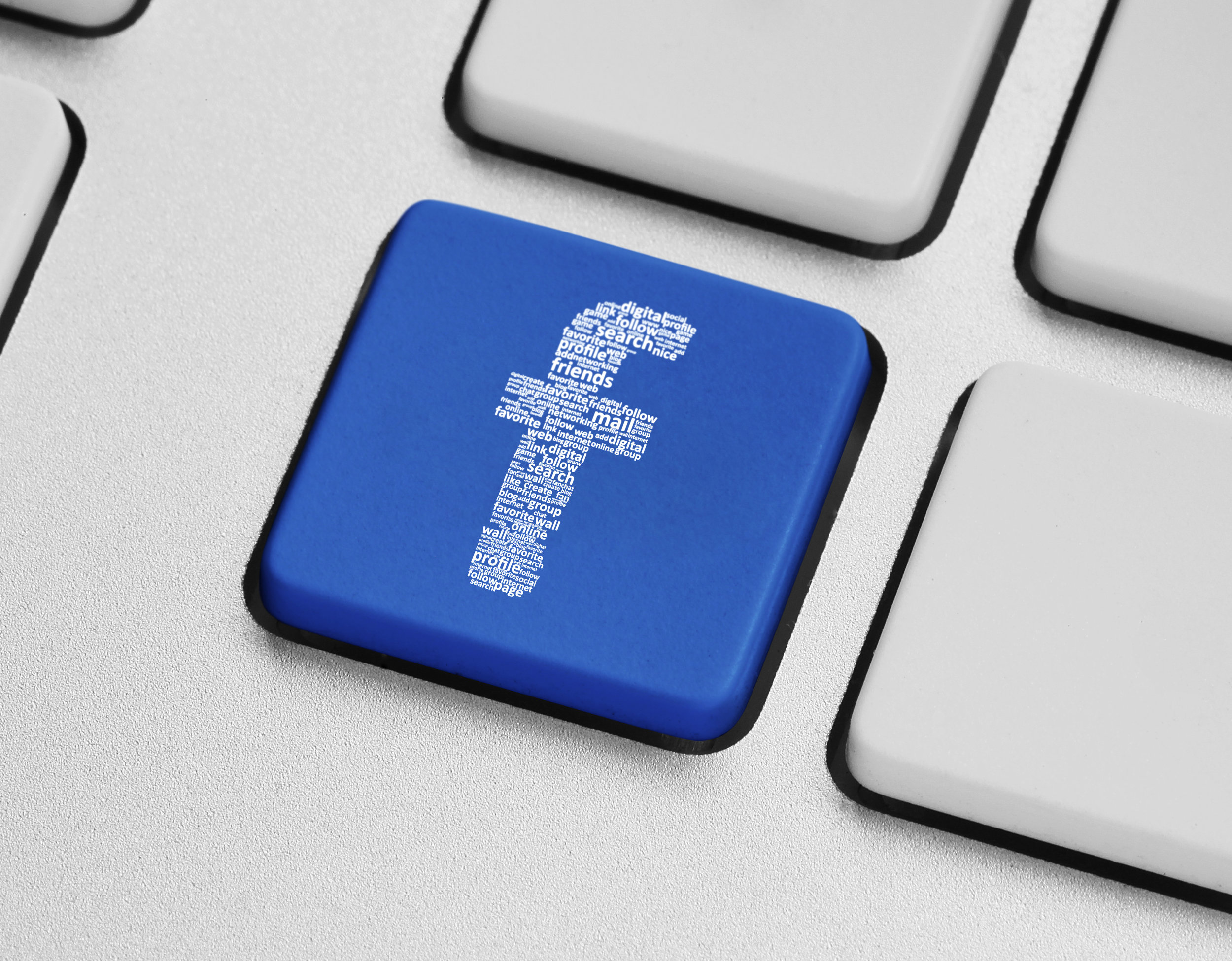 Major security breach - Facebook believe up to 50 million users accounts have been breached…